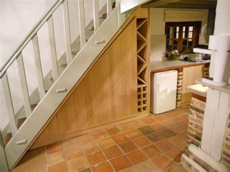 penderie sous escalier ikea home design architecture cilif