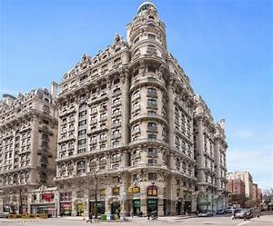 5 Underrated Pre War Apartment Buildings To Look Out For ...