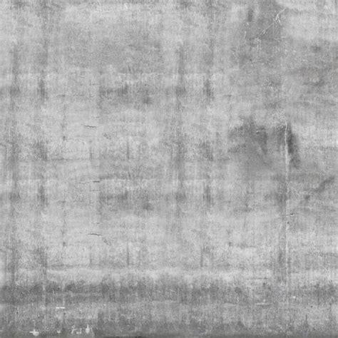 Wall Murals & Wallpaper For Walls  Mr Perswall