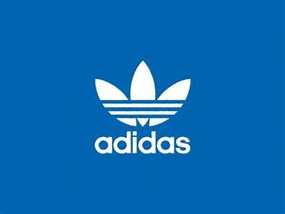 Adidas Animation Dribbble Logodix Worked Created Logos