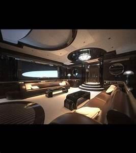 Yacht De Luxe Interieur : une voiture de luxe offerte pour l achat d un yacht de luxe ~ Dallasstarsshop.com Idées de Décoration