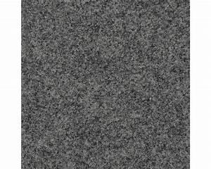 Teppichboden Meterware Günstig Online Kaufen : teppichboden nadelfilz oxford dunkelgrau 400 cm breit meterware bei hornbach kaufen ~ One.caynefoto.club Haus und Dekorationen