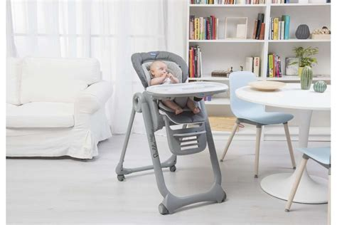 Chaise Haute Relax by Chaise Haute B 233 B 233 Polly Magic Relax Repas Chicco Fr