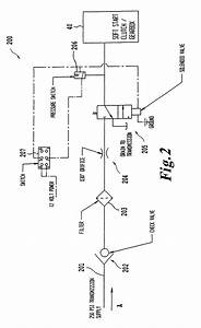 Patent Us7766105 - System And Method Of Implementing A Soft-start Pto Clutch