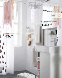 Ikea Bagni 2014 by Catalogo Bagni Ikea 2014 3 Design Mon Amour