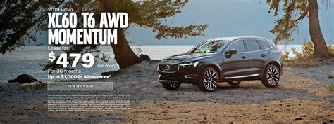 volvo  car dealer  syracuse ny alan byer
