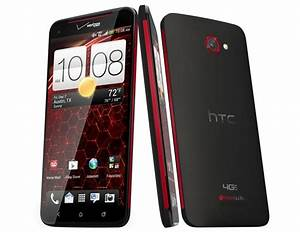 Htc Droid Dna For Verizon User Manual  U0026 Quick Start Guide