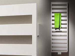 Elektroheizung Bad Handtuchhalter : scaldasalviette casteo elementi piatti ~ Orissabook.com Haus und Dekorationen