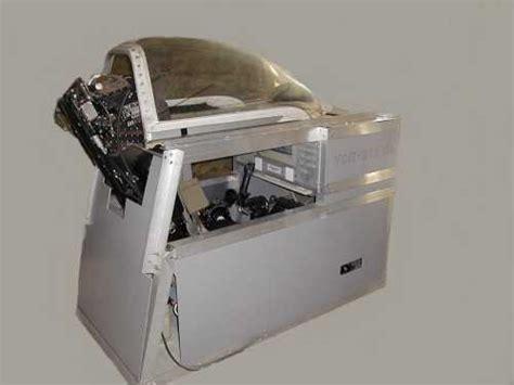 siege simulateur de vol hb9afo simulateur de vol
