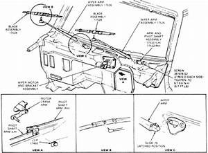 1992 Honda Accord 2 2l Fi 4cyl