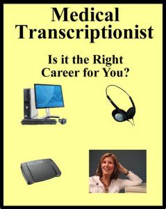 legit transcription medical transcription from home legitimate home based business online stay at home jobs