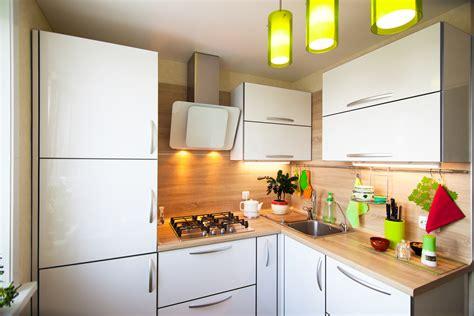gagner une cuisine comment optimiser une cuisine