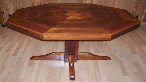 custom wooden furniture downtown nampa idaho tables nampa