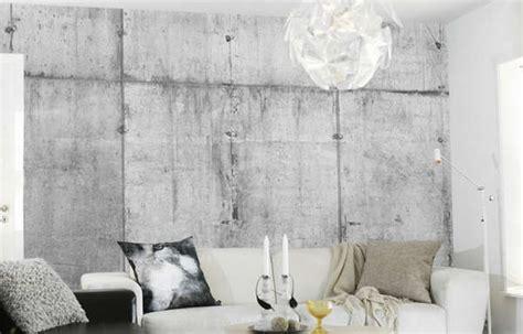 composite construction decor concrete decor