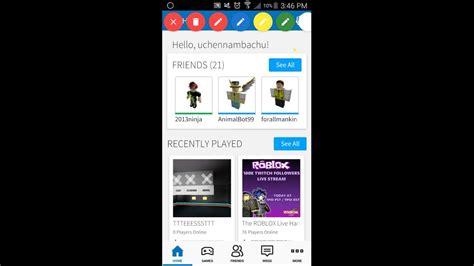 buy robux   google gift card youtube