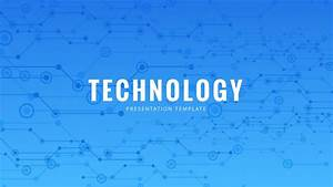 Technology powerpoint templates free free pixels blue powerpoint template free technology templates for powerpoint information technology powerpoint template information technology toneelgroepblik Images