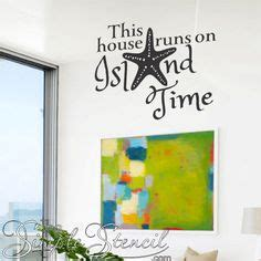 House With Nautically Themed Folk by 1000 Images About Nautical Themed Simple Stencils On