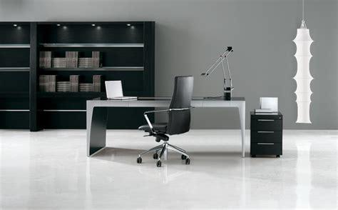 mobilier bureau haut de gamme mobilier de bureau design haut de gamme 28 images