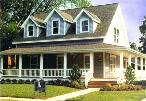 wrap around porch homes 2 house plans with wrap around porch house with