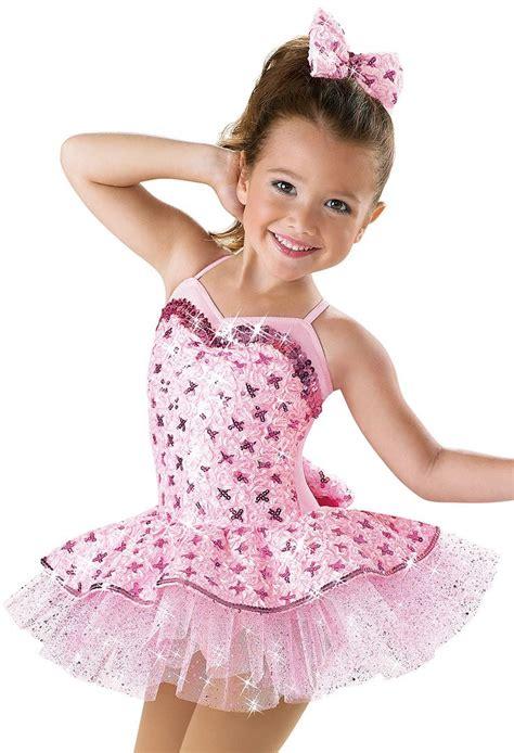 201 best Little girl dance costumes images on Pinterest | Dance recital costumes Fashion plates ...