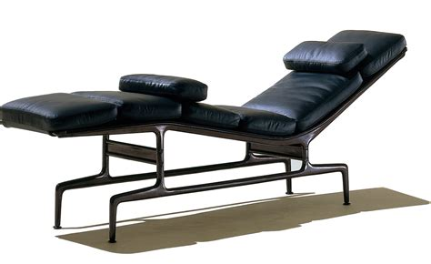 chaise potiron chaise herman miller occasion 28 images eames 174