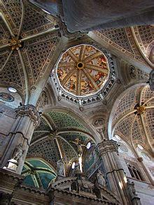 Certosa Di Pavia Costo Ingresso by Certosa Di Pavia