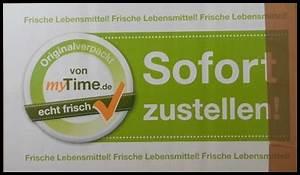 Lebensmittel Online Bestellen : lebensmittel online shop test ~ Frokenaadalensverden.com Haus und Dekorationen