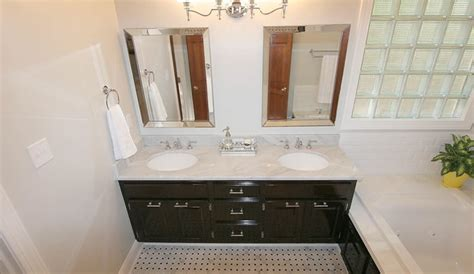 Bathroom Remodeling In Holly Springs And Wake County Nc