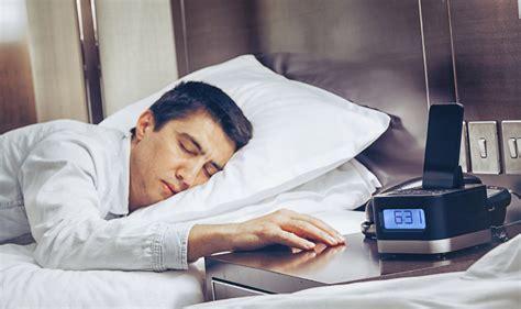 sleep    bad   sleeping
