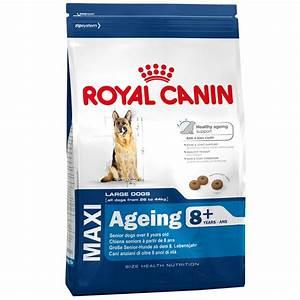 Royal Canin Bulldog : royal canin maxi ageing dry dog food royal canin maxi ageing dry dog food composition ~ Frokenaadalensverden.com Haus und Dekorationen