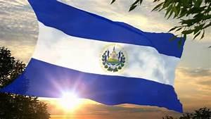 El Salvador  2012    2016   Olympic Version    Versi U00f3n Ol U00edmpica