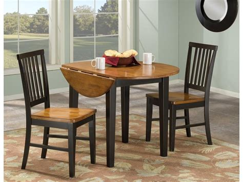 buy kitchen furniture how to find and buy kitchen tables from ikea theydesign