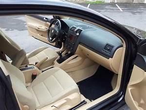 Interieur Golf 4 : troc echange golf v interieur beige gps sur france ~ Melissatoandfro.com Idées de Décoration