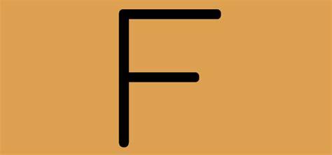 Letter F Video Download