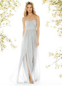 bridesmaid dresses for bridesmaid dresses birmingham the dressing rooms halesowen