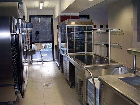 cuisine scolaire collège de cruas restaurant scolaire