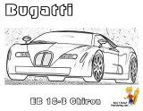 All kinds of race cars. Super Fast Cars Coloring | Fast Cars | Free | Bugatti | Race Car Coloring Pages
