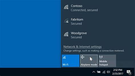 Home » jaringan komputer » cara menyambungkan wifi ke komputer tanpa kabel. Cara Mengoneksi Wifi Ke Komputer - 5 Cara Mengaktifkan ...