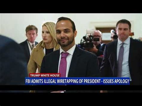 FISA Investigation, Get the latest news on FISA Abuse and ...
