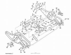 Plymouth Transmission Diagrams
