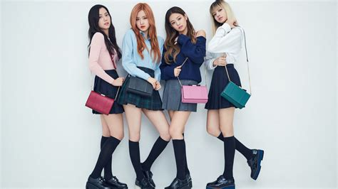 1920 x 1080 file type : Blackpink Wallpaper 1920x1080 Hd - HD Wallpaper For Desktop Background | Smartphone | Android | IOS