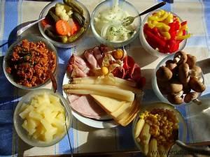 Was Ist Raclette : raclette zutaten was sind die passenden beilagen erddrache ~ A.2002-acura-tl-radio.info Haus und Dekorationen