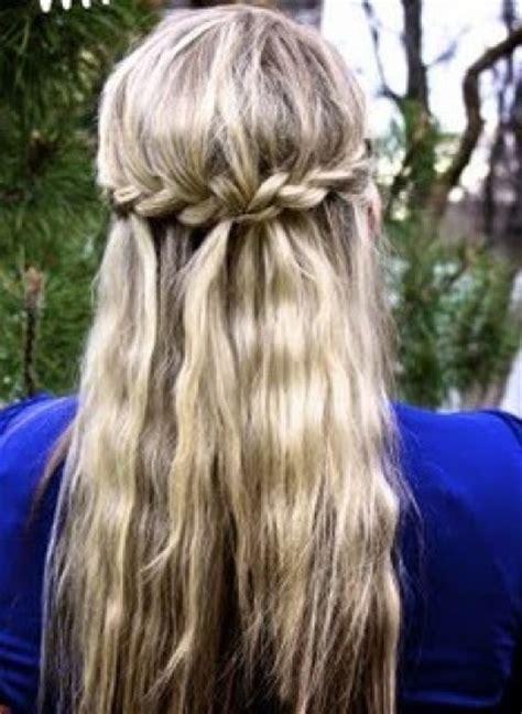 images  renaissance hairstyles  pinterest