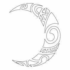 easy maori patterns to draw - Google Search | Graphics ...