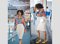 Modern Vintage Outfit Ideas Outfit Ideas HQ