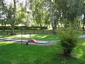 Scharbeutz Promenade 1 : beton ~ Orissabook.com Haus und Dekorationen