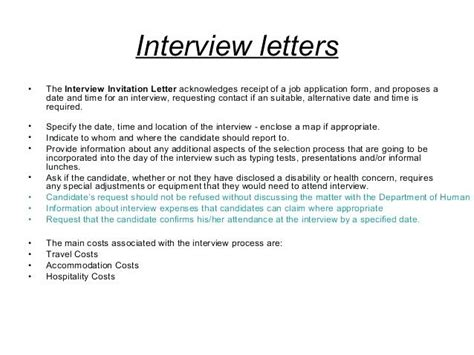 reply  interview invitation email sample brittney taylor