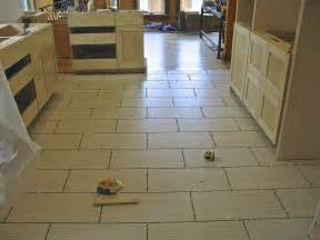 kitchen floor tile patterns 12x24 pin by king on kitchen images frompo