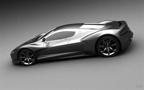 aston martin concept trending on net 187 aston martin amv10 concept car design