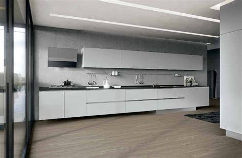 porte de la cuisine poignee de porte couleur 6 cuisine ak05 la nouveaut233
